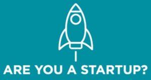 Gagner de l'argent avec une Startup