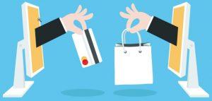 Comment gagner de l'argent avec le e-commerce