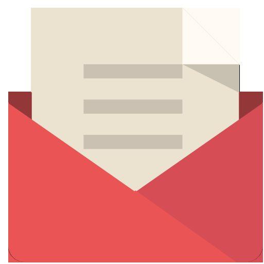 Mails Remuneres Gagner De L Argent En Lisant Des Emails Top8