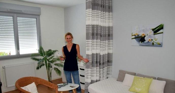 travailler chez soi sur internet 39 id es de travail domicile guide. Black Bedroom Furniture Sets. Home Design Ideas