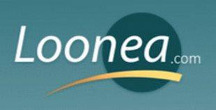 ▷ Loonea   Avis Forum, Fonctionnement et Astuces ⇒  Gagner € Rapide  3f6fe990b228