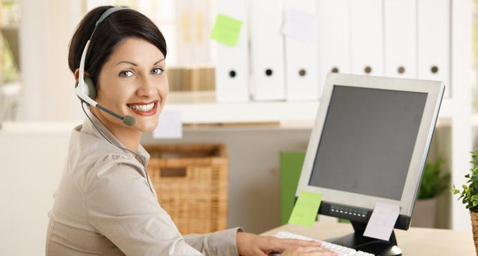 travailler chez soi sur internet 39 id es de travail domicile guide
