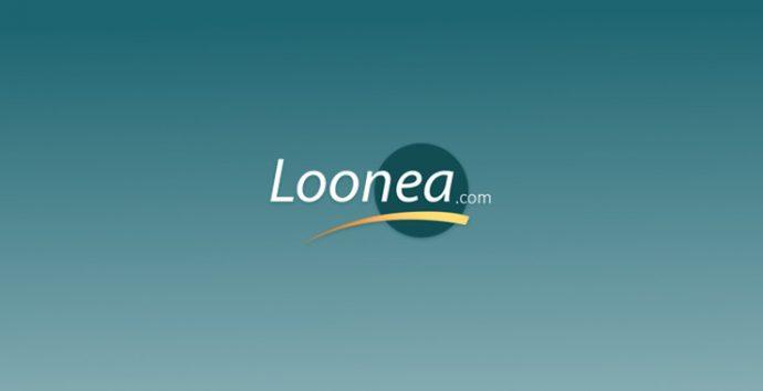 Loonea Avis