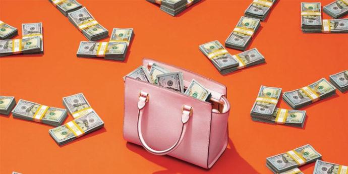 comment gagner de l'argent facilement et rapidement
