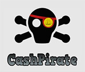 Application CashPirate