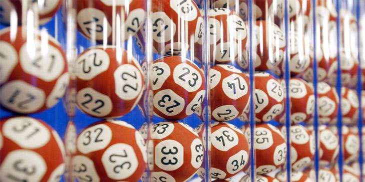 Comment gagner au loto facilement et à coup sûr
