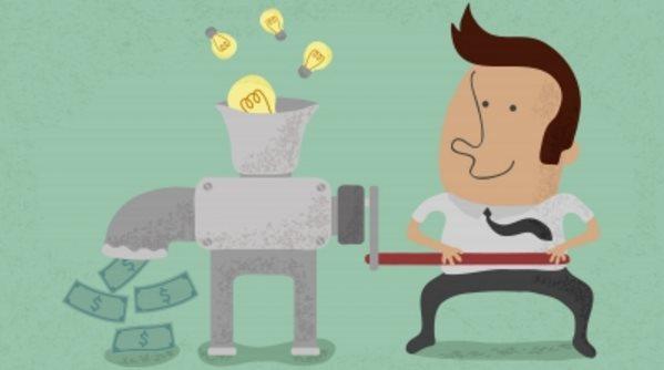 Complement De Salaire 63 Idees De Complement De Revenu Serieux
